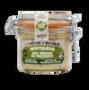 Dárkové balíčky lahodných delikates z Francie