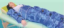 Permanentka na 15 nebo 30 hubnoucích procedur