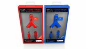 Autonabíječka TYLT pro Android i iPhone