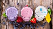 Vitamilk: Výrobník nejen rostlinného mléka