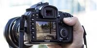 Čtyřhodinový fotografický kurz pro začátečníky