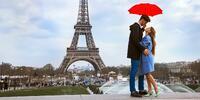 Letecký zájezd do Paříže včetně 3 nocí v hotelu