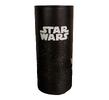 Nechť vás provází síla: sada sklenic Star Wars