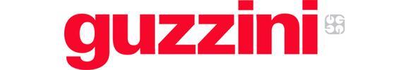 Luxusní rychlovarná konvice Guzzini