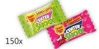 Chupa Chups: Minilízátka a žvýkačky Center Shock