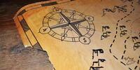 Úniková hra Secrets of treasures až pro 5 osob