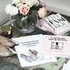 Ať vám to sluší ještě víc: celodenní workshop osobního stylu pro ženy