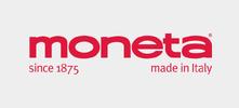 Italské kvalitní pánve prémiové značky Moneta