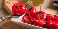 Italské delikatesy od farmářů