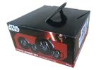 Keramický set nádobí z oficiální kolekce Star Wars