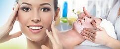 Enzymoterapie: krásnější pokožka pomocí enzymů