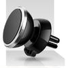 Magnetický držák na mobil s otočným kloubem