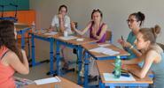 Úvodní kurz znakového jazyka - 2x 90 minut