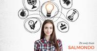 Aplikace pro volbu ideální kariéry a rozvoj