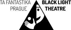 Černé divadlo na motivy Alenky v říši divů