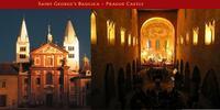 Exkluzivní koncert klasické hudby na Hradě