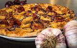 Dvě pizzy dle výběru v pizzerii U Dušičků