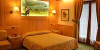 Zimní dovolená ve 4* hotelu s polopenzí + skipas