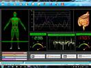 Měření stavu zdraví vč. vstupu na Vacushape