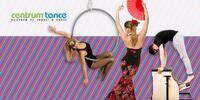 Zhubněte: 2 měsíce cvičení a tance bez omezení