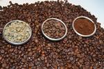 Skvělá zrnková káva z pražírny Café Jeseníky