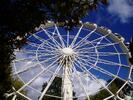 Zábavný den v německém Heide Parku vč. vstupenky
