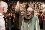 1x vstupenka na divadelní představení - Don Juan a Faust