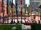 4 noci v New Yorku: letenka, hotel a průvodce
