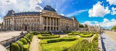 Paříž a sídla panovníků vč. ubytování se snídaní