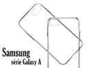 Kompletní ochrana pro LG, Nokia, Samsung, Sony a Xiaomi