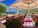 Zájezd na Sardinii včetně ubytování a výletů