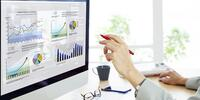 3 nabité příklady, které vás naučí Excel