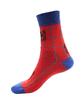 Barevné designové ponožky Voxx a Lonka