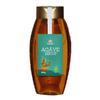 Zdravé balíčky: BIO superpotraviny Iswari