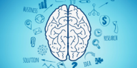 Zlepšete svou paměť: kurz myšlenkových map