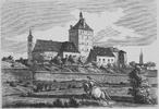 Pardubice neznámé - komentovaná prohlídka města