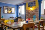 Řecké degustační menu v restauraci Kavala