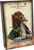 Staré Hrady: pohádkové knihy s draky i skřítky