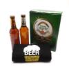 Dárkové sety piva Regent s tričkem či trenýrkami