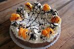Výborné dorty pro každou příležitost