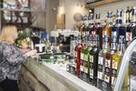 Panini a káva pro 1 či 2 v centru Ostravy