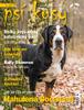 Kompletní ročník 2017 časopisu PSÍ KUSY