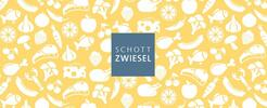 Odolné zapékací mísy Schott Zwiesel