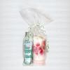 Dárkové balíčky plné kosmetiky