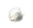 100 g balení maca, guarana nebo magnesium