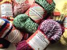 Ponožky od babičky na Valentýna: pomáhej seniorům