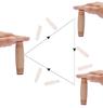 Mokuru: Zatočte se stresem s originální hračkou
