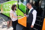 FlixBusem po ČR i Evropě: 20–50% sleva na jízdné