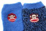 Dětské ponožky a spodní prádlo Paul Frank