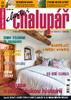 Kompletní ročník 2017 časopisu Chatař & Chalupář